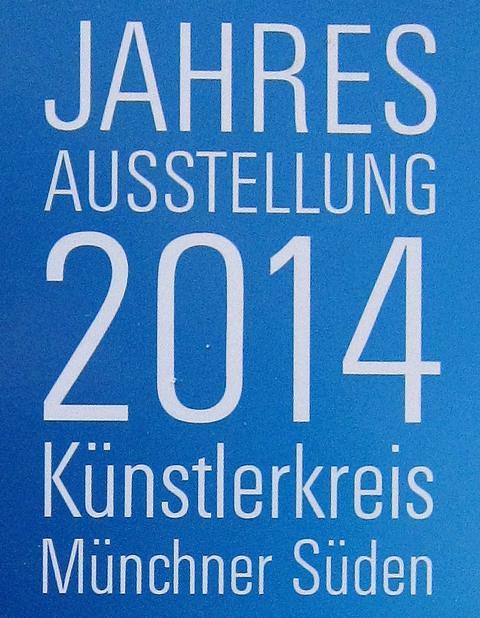 jahresausstellung-muenchner-sueden-2014